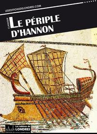 Livre numérique Le périple d'Hannon