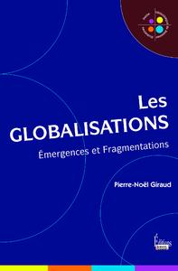 Livre numérique Les globalisations