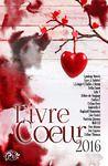 Livre numérique L'ivre Coeur 2016