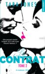 Electronic book Le contrat - tome 2