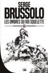 Electronic book Les Ombres du Roi Squelette