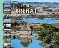 Livre numérique Visitons l'île de Bréhat (Enez Vriad)