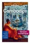 E-Book Cambodge - 12ed