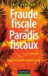 Livre numérique Fraude fiscale et paradis fiscaux - 2e éd.