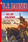 Electronic book G.F. Barner 188 – Western