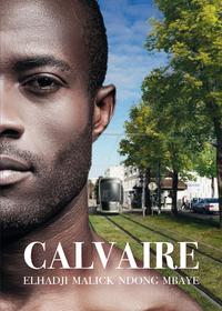 Electronic book Calvaire