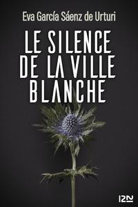 Livre numérique Le Silence de la ville blanche