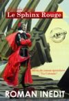 E-Book Le Sphinx Rouge (inédit)