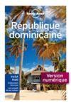 Livre numérique République dominicaine - 2ed