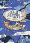 Electronic book Le club de l'ours polaire (Tome 2) - Le Mont des sorcières