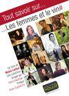 Livre numérique Tout savoir sur... Les femmes et le vin