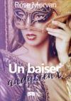 Electronic book Un baiser audacieux
