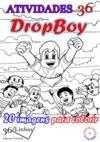 Livro digital Dropboy - vol1, Atividades36