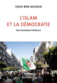 Electronic book L'islam et la démocratie