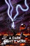 Livre numérique A Dark Night's Work