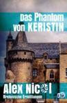 E-Book Das Phantom von Keristin