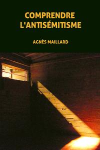 Livre numérique Comprendre l'antisémitisme