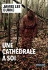 Livre numérique Une cathédrale à soi