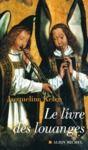 E-Book Le Livre des louanges