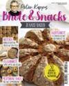 Livre numérique Brote & Snacks zu Hause backen
