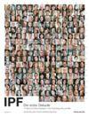 Livre numérique IPF – Die erste Dekade