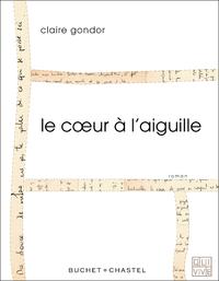 Electronic book Le cœur à l'aiguille