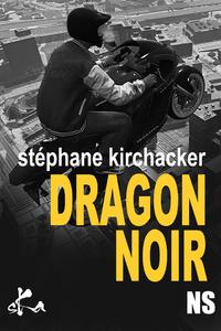 Livre numérique Dragon noir