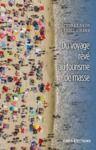 Livre numérique Du voyage rêvé au tourisme de masse