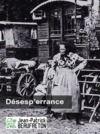 Livre numérique Desesp'errance