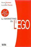 Livre numérique Le marketing de l'ego