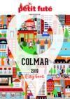 Livre numérique COLMAR 2019 Petit Futé