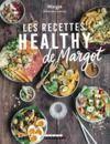 Electronic book Les recettes healthy de Margot
