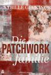 Livre numérique Die Patchworkfamilie