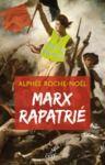 E-Book Marx rapatrié