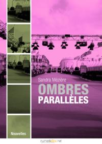 Livre numérique Ombres parallèles