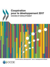 Livre numérique Coopération pour le développement 2017