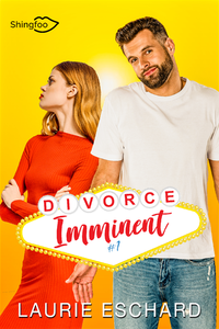 Electronic book Divorce Imminent Tome 1 (Teaser)