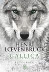 Livre numérique Gallica - Le cycle des loups (L'Intégrale)