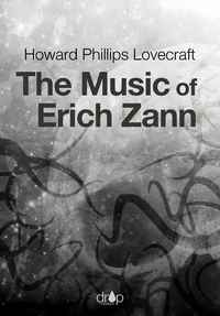 Electronic book The Music of Erich Zann