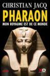 Livre numérique Pharaon