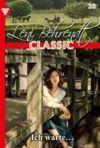 Livro digital Leni Behrendt Classic 28 – Liebesroman