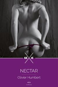 Livre numérique Nectar