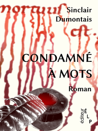 Electronic book Condamné à mots