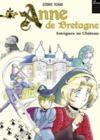 Livre numérique Anne de Bretagne