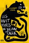 E-Book Les huit morts de Julian Creek