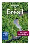 Libro electrónico Brésil 10ed