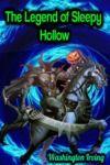 Livro digital The Legend of Sleepy Hollow - Washington Irving