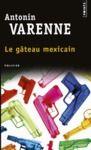 Livre numérique Le Gâteau mexicain