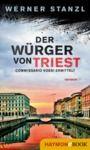 Livre numérique Der Würger von Triest