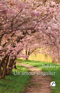 Livro digital Un amour singulier